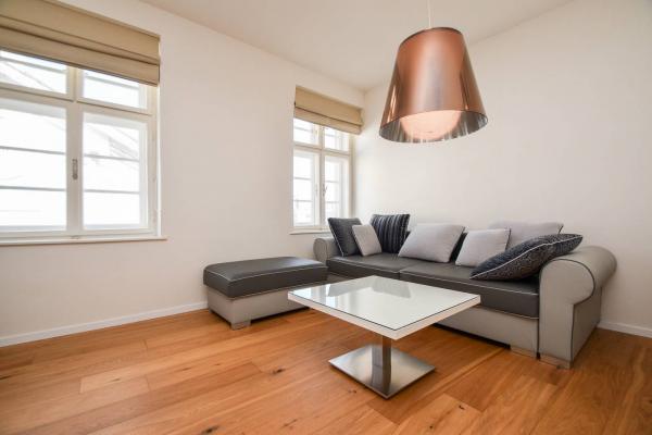 Как же арендовать квартиру в Словакии?