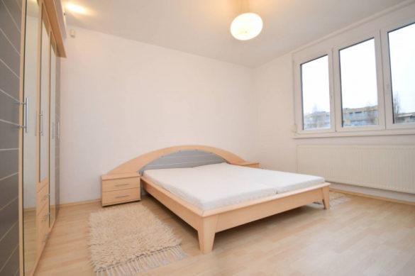 Нужно ли обращаться в агентство недвижимости в Словакии