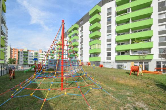 Аренда квартиры в Словакии особенности и преимущества
