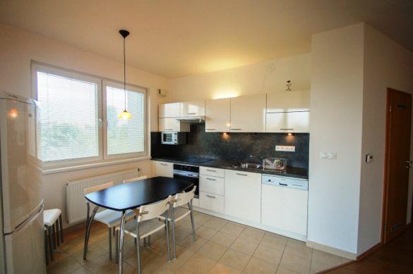 Достоинства покупки жилья в Словакии