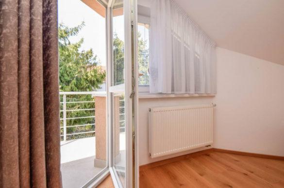 Где приобрести квартиру в Словакии