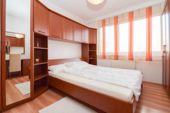 Как приобрести жилье в Словакии