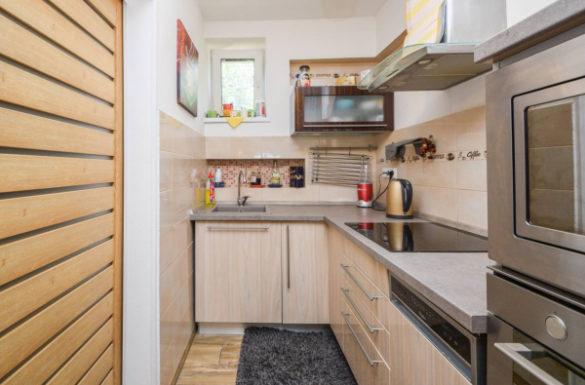 Достоинства приобретения жилища в Словакии
